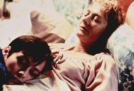Vanessa-Redgrave-Movies-Ranked-Little-Odessa