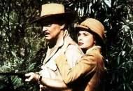 John-Ford-Movies-Ranked-Mogambo