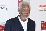 SAG-Lifetime-Achievement-Award-Morgan-Freeman