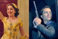 Mrs-maisel-the-americans