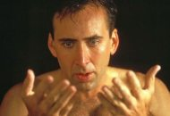 Nicolas-cage-Movies-ranked-City-of-Angels