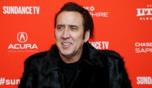 Nicolas-cage-Movies-ranked