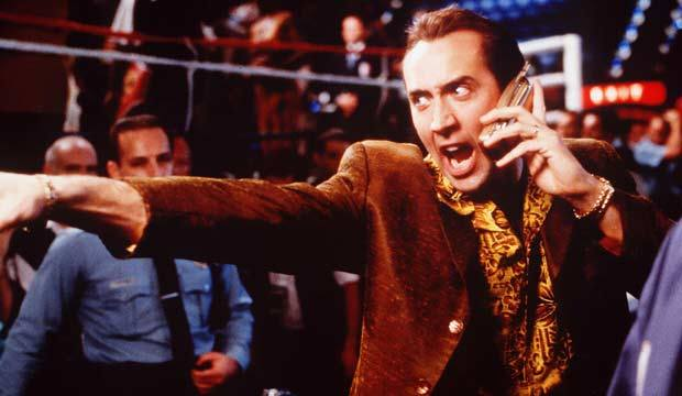 Nicolas-cage-movies-ranked-Snake-Eyes