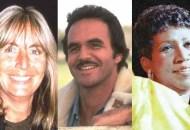 Penny-Marshall-Burt-Reynolds-Aretha-Franklin