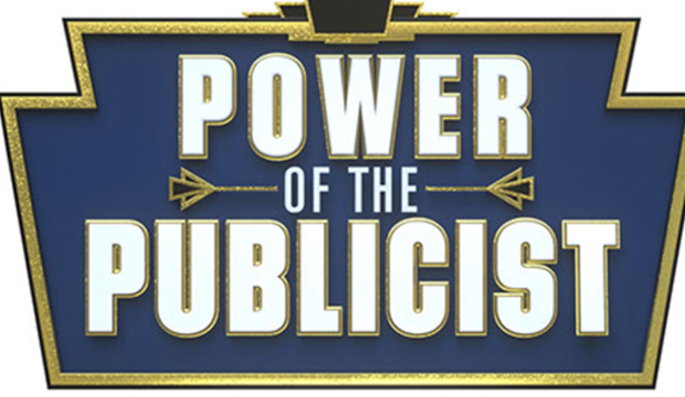 Power-of-the-Publicisit-Celebrity-Big-Brother