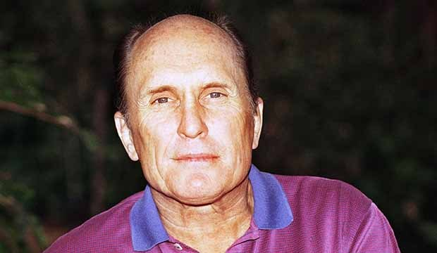 Robert-Duvall-Movies-Ranked-Worst-to-Best