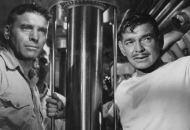 Clark-Gable-Movies-Ranked-Run-Silent-Run-Deep
