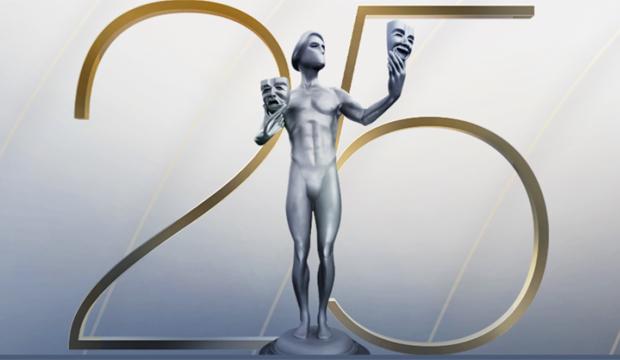 SAG-Awards-2019-logo-25