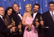 Shakespeare in Love Oscars