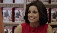 Veep-Episodes-Ranked-Some-New-Beginning