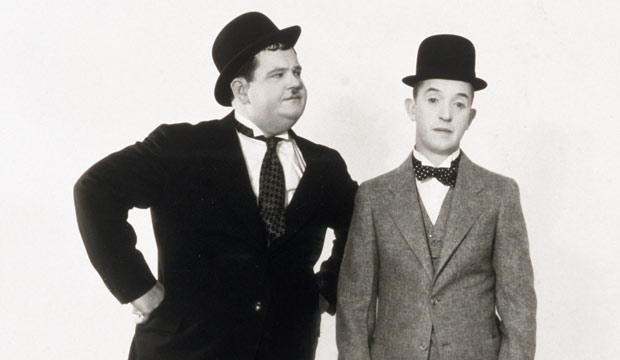 Laurel-and-Hardy-Movies-Ranked