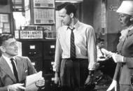 Clark-Gable-Movies-Ranked-Teacher's-Pet