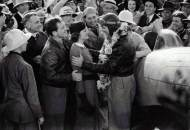 Clark-Gable-Movies-Ranked-Test-Pilot