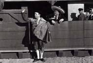Laurel-and-Hardy-Movies-Ranked-The-Bullfighters