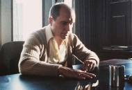 Robert-Duvall-Movies-Ranked-The-Conversation