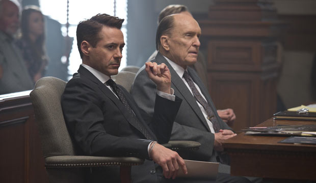 Robert-Duvall-Movies-Ranked-The-Judge