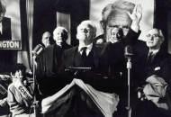 John-Ford-Movies-Ranked-The-Last-Hurrah
