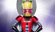 The-Masked-Singer-Alien