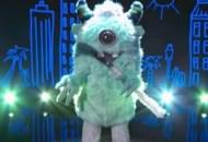 The-Masked-Singer-Monster