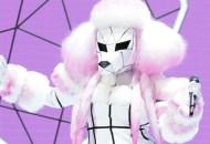 The-Masked-Singer-Poodle