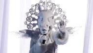 The-Masked-Singer-Unicorn