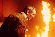 Paul-Newman-Movies-Ranked-The-Towering-Inferno