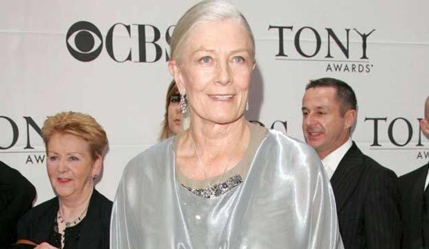 Vanessa-Redgrave-Movies-Ranked