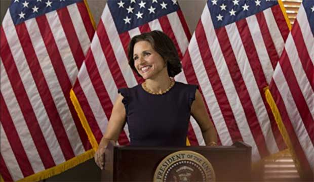 Veep-Episodes-Ranked