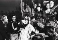 John-Ford-Movies-Ranked-Wagon-Master