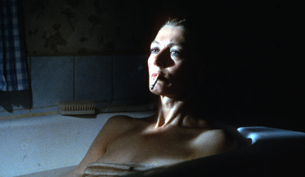 Vanessa-Redgrave-Movies-Ranked-Wetherby