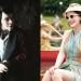 Donald Glover, Atlanta; Rachel Brosnahan, The Marvelous Mrs. Maisel