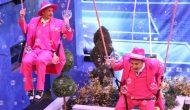 celebrity-big-brother-ryan-lochte-jonathan-bennett