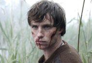 eddie-redmayne-movies-ranked-Black-Death