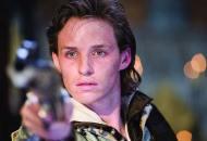 eddie-redmayne-movies-ranked-elizabeth-the-golden-age