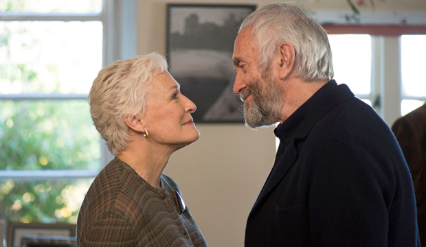 glenn-close-oscar-nominations-the-wife