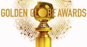 2019-Golden-Globes-Red-Carpet-Best-and-Worst-Dressed