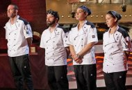 hells-kitchen-final-4-bret-motto-ariel-mia