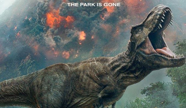 james-Cromwell-movies-ranked-Jurassic-world-fallen-kingdom