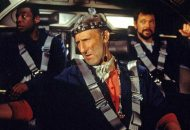 james-Cromwell-movies-ranked-Star-Trek-First-Contact