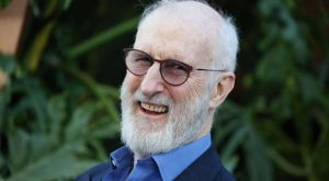 james-Cromwell-movies-ranked