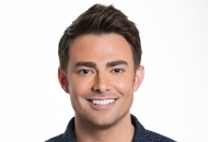 Jonathan Bennett, Celebrity Big Brother