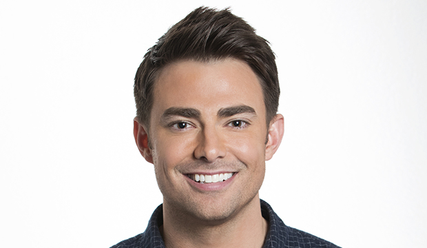 Jonathan Bennett, Celebrity Big Brother