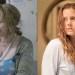 Patricia Arquett, Escape at Dannemora; Amy Adams, Sharp Objects