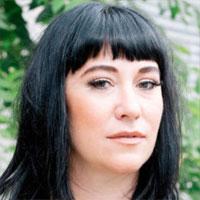 Michelle Lesniak
