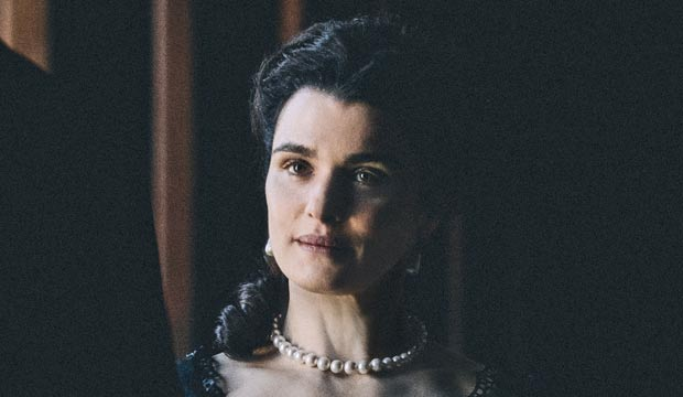 Rachel Weisz ('The Favourite') may become only the 3rd to win Best Supporting Actress Oscar twice