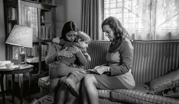 2019 Oscar forecasts by film: 'Roma' will win Best Picture, but expect the academy to spread the wealth
