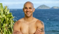 survivor-38-Dan-Wardog-Dasilva
