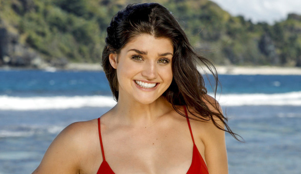 'Survivor: Edge of Extinction': 4 reasons why Lauren O'Connell can and should be named sole survivor