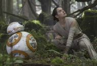 Lawrence-Kasdan-Movies-Ranked-Star-Wars-Episode-VII-The-Force-Awakens