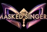 the-masked-singer-logo